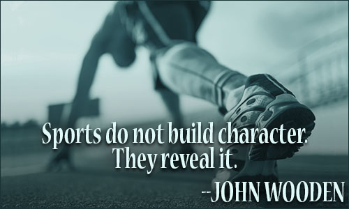 sports_quote