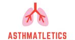 ASTHMATLETICS